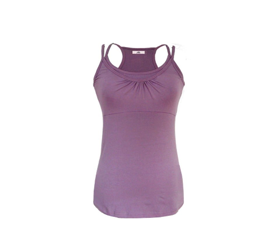 top_jane_aubergine_front