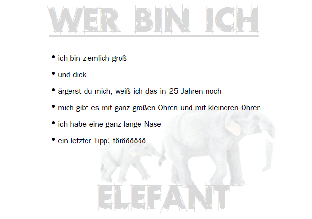 Elefant_Ute_Alter