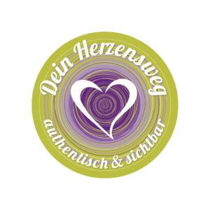 Dein Herzensweg-Mentoring mit Isabel Ihm und Stefanie Weyrauch Wir helfen Frauen dabei mit ihrem Herzensthema authentisch sichtbar zu werden.